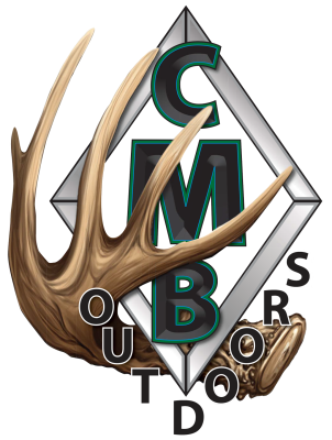 CMB Outdoors South Eastern Ohio Outfitter